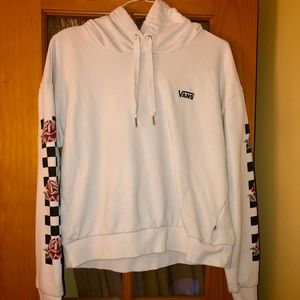Vans Sweatshirt